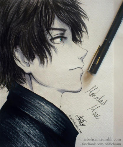 aty s b art (6)